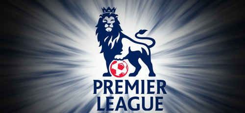 cropped-premier-league-review-new.jpg