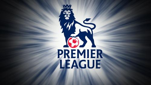 English Premier League 2015/16