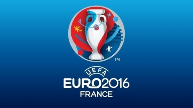 France 2016 competition will go ahead in the light of the terror attacks in France just 6 months before the 2016 Euros are due to kick off